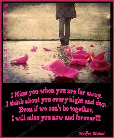 Pic Say Quotes: Farewell Quotes for Friends