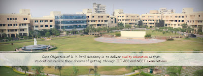 Best Coaching Institutes for IIT JEE Preparation