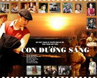 Xem Phim Con Đường Sáng 2006