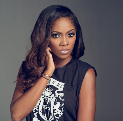 Tiwa-Savage-took-to-her-IG-page-to-celebrate-her-nomination-as-one-of-the-BBC's-100-influential-women