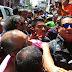 La PGR desmantela una radiodifusora que según funciona sin concesión en la capital de Guerrero; intentaron llevarse a conductor de noticiario