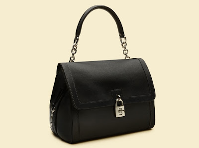 dolce gabbana women fashion bags argento