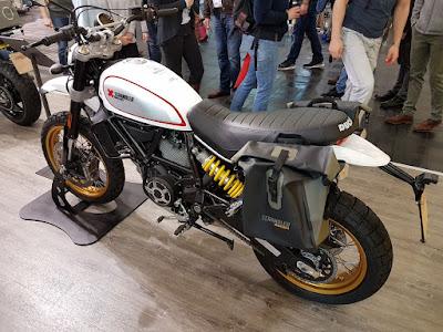 IMG 20180220 WA0065 - iMOT 2018 em Munique