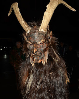 http://thelosangelesbeat.com/2015/12/the-krampus-amongst-us/