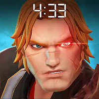 Devil Crasher Mod Apk (1 Hit/ God Mode)