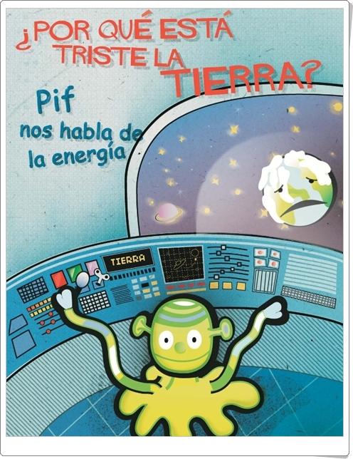 http://www.fenercom.com/pdf/aula/comic-por-que-esta-triste-la-Tierra-fenercom-2011.pdf