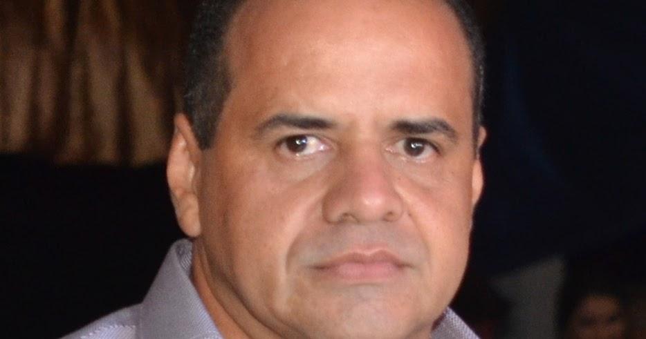 Resultado de imagem para Fotos do empresário Gilberto Leal, Itaituba