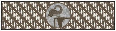 motif+batik+tembaga,+kuningan,+aluminium