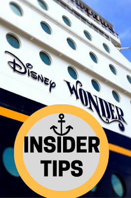 http://www.tarametblog.com/2017/02/insider-vip-cruise-tips-for-disney-wonder.html