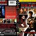 Walk Hard: The Dewey Cox Story (2007) - Trailer