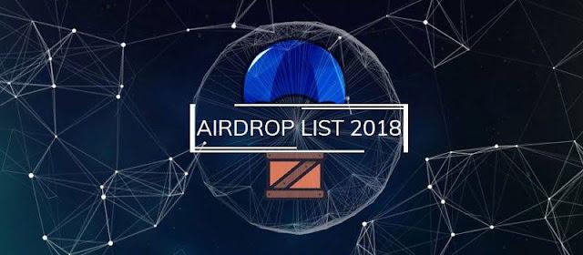 free-token-airdrop-2018