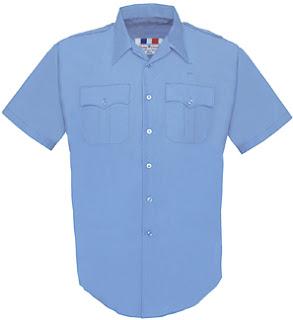 membuat pakaian seragam