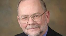 """Michael Springmann, một nhà nhà cựu Ngoại giao Hoa Kỳ lên án chế độ Tel Aviv là """" Cực đoan"""""""