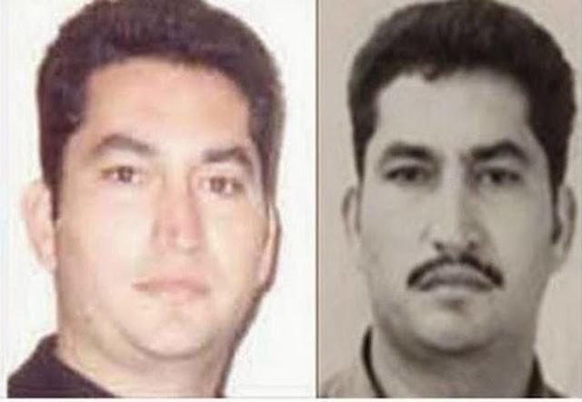 ¿Quieres saber por qué le decían 'El Más Loco' a Nazario Moreno?