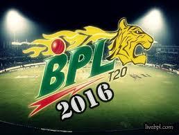 bpl 2016 t-20