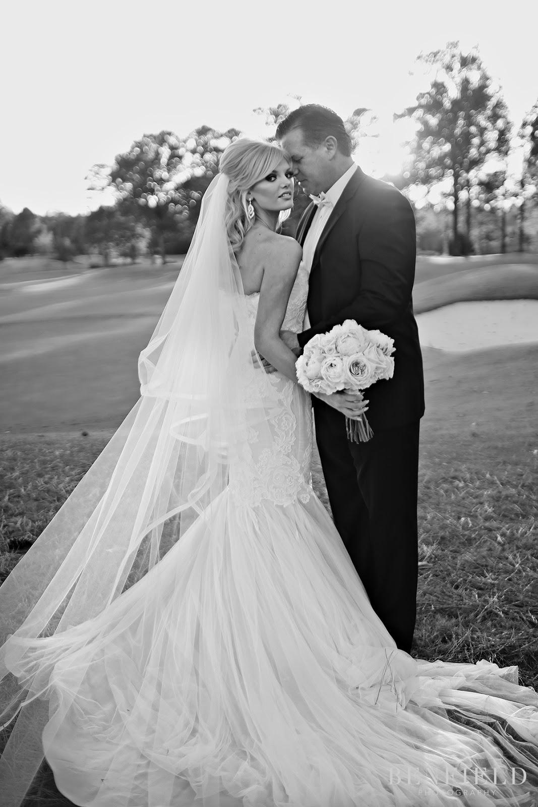 Wedding Dresses In Little Rock Ar 19 Vintage Talk to you soon