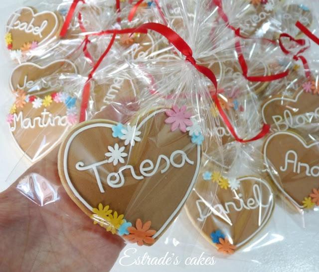 galletas con nombres 4