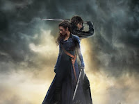 Download Film Pride and Prejudice and Zombies (2016) Bluray Subtitle Indonesia