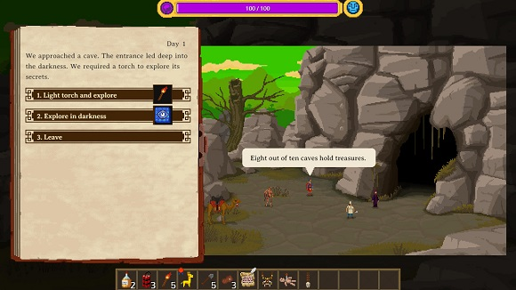 the-curious-expedition-pc-screenshot-www.ovagames.com-1
