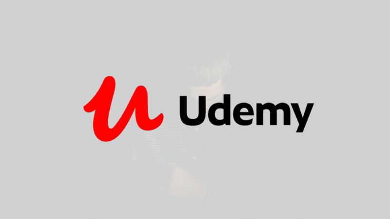 Best-udemy-courses