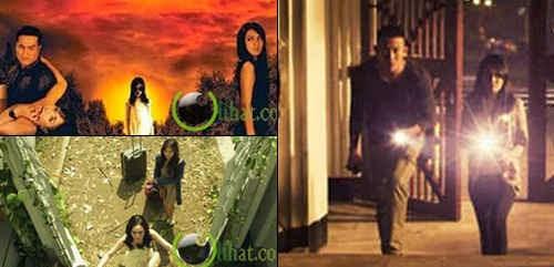 5 Film Horor yang di Ambil dari Kisah Tempat Angker di Jakarta