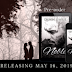#coverreveal #giveaway - Noble  Author: Dawn Umrie  @agarcia6510