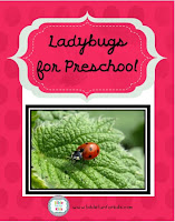 http://www.biblefunforkids.com/2018/06/god-makes-insects-ladybugs.html