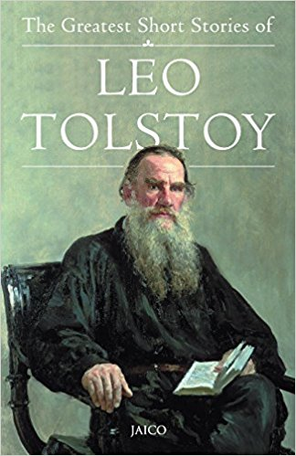 a spark neglected by leo tolstoy Author leo nikolayevich tolstoy, nathan haskell dole he was the sole beneficiary of his stepfather's will and is one of the trustees of o'brian's estate scholars believe, and we concur, that this work is important enough to be preserved, reproduced, and made generally available to the public.