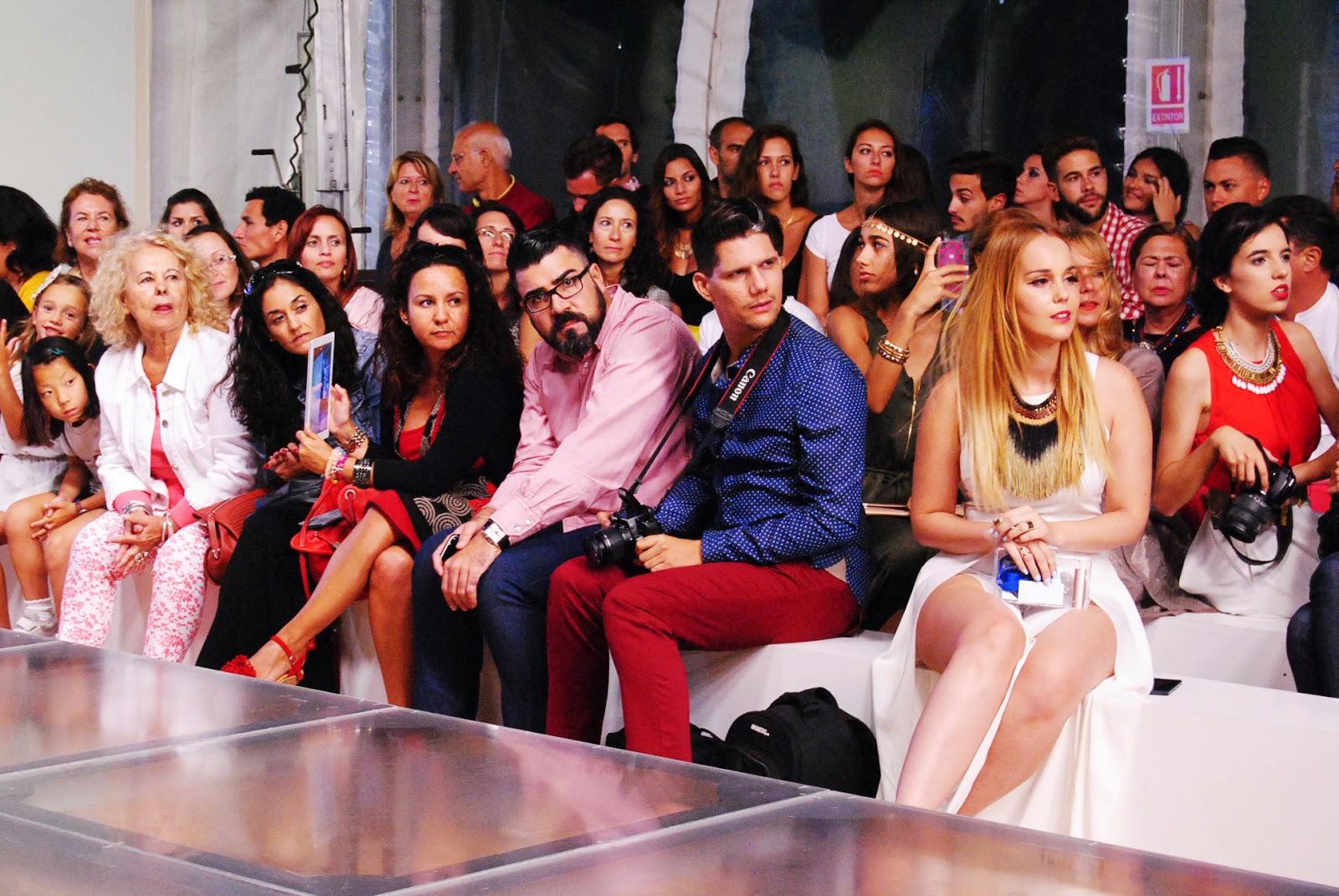 moda calida, gran canaria fashion week, gcmc, gcmodacalica2014, nery hdez, swimwear