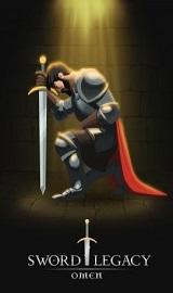 3103 - Sword Legacy Omen Update v1.1.1-CODEX