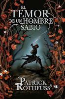 http://mariana-is-reading.blogspot.com/2016/01/el-temor-de-un-hombre-sabio-patrick.html