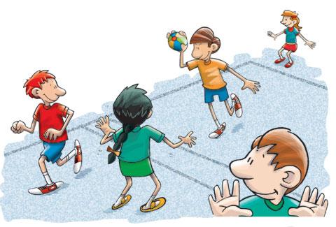 Resultado de imagem para Socialização das crianças e estabilização dos adultos