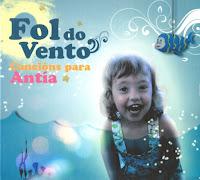 http://musicaengalego.blogspot.com.es/2014/12/fol-do-vento-cancions-para-antia.html