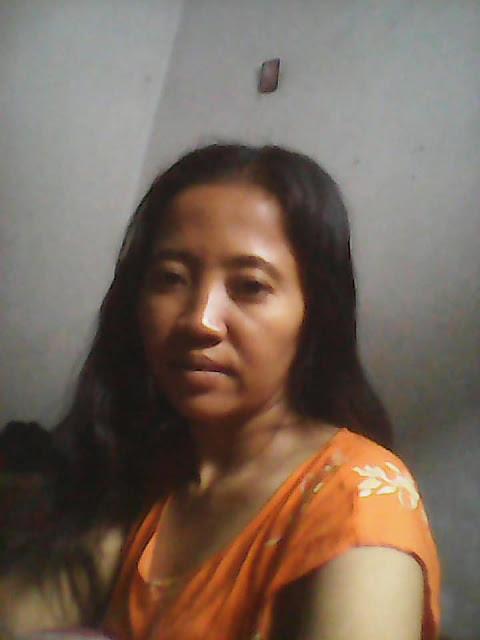 Rumini Seorang Janda, Beragama Islam, Suku Jawa, Di Kota Medan, Provinsi Sumatera Utara Mencari Jodoh Pasangan Pria Untuk Dijadikan Sebagai Calon Suami
