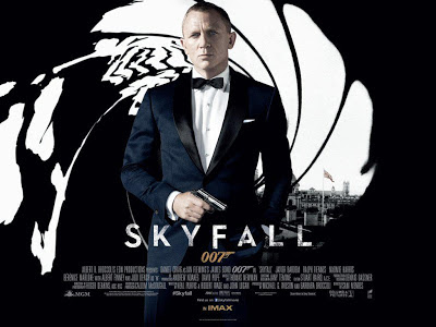 Skyfall - cine series y tv.jpg
