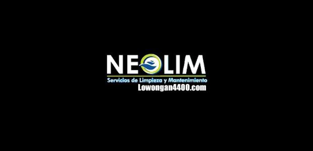 Neohyolim Platech Indonesia