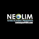 Lowongan Kerja PT. Neohyolim Platech Indonesia Cikarang