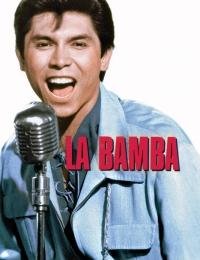 La Bamba | Bmovies