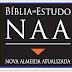 Itens Físicos usados por Jesus para Ensinar Verdades Espirituais