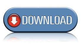http://www.mediafire.com/file/gx8065v4cnvn4g5/%u0627%u0644%u0645%u0644%u0641%20%u0627%u0644%u0646%u0647%u0627%u0626%u0649.xlsx