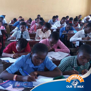 Cowbellpedia National Qualifying Written Examination Date - 2019 | Nationwide