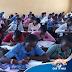 Cowbellpedia 2020 Mathematics National Qualifying Exam Date