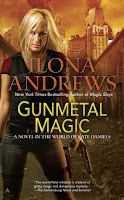 https://www.goodreads.com/book/show/12288282-gunmetal-magic?from_search=true&search_version=service