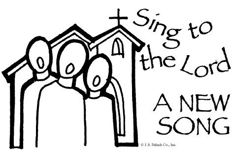 *Gospel-driven Disciples: O, Sing to the Lord a Brand New Song