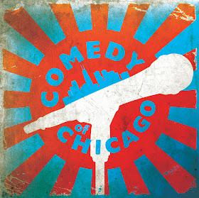 www.comedyofchicago.com
