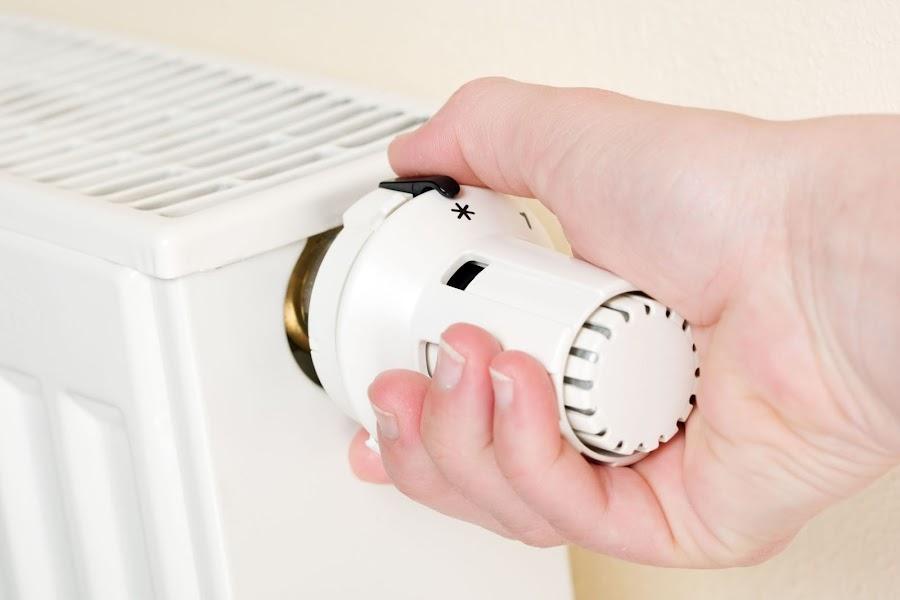 Cuántos tipos de radiadores hay