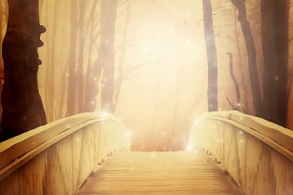 Rumus Sederhana Mendekatkan Rezeki