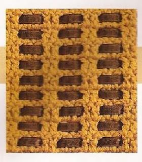 crochet-patrones