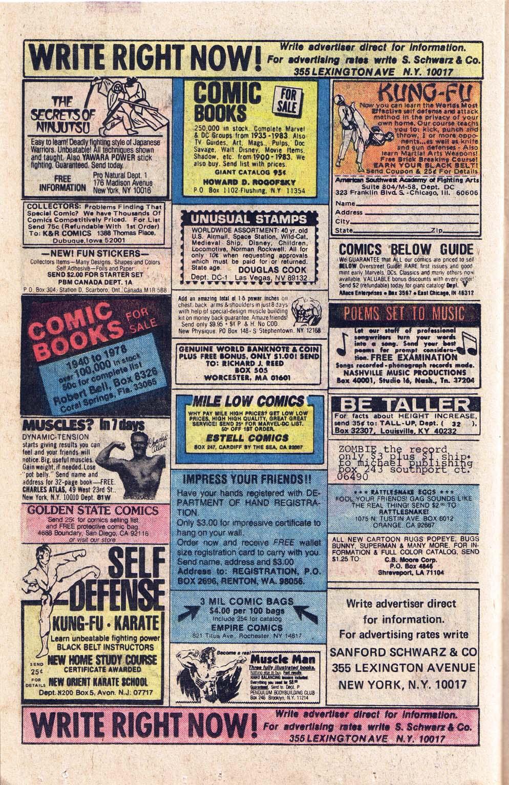 Detective Comics (1937) 518 Page 26