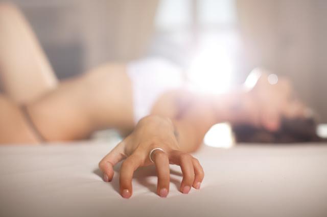 orgasmo feminino1 - Pesquisadores Americanos dizem ter encontrado a fórmula do orgasmo